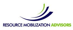 Resource Mobilization Advisors