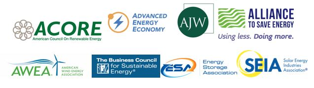 CleanEnergyJobs logos 2.jpg