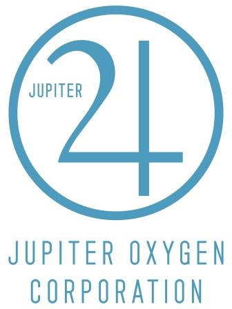 14_jupiter_corporation_logo_cp.jpg