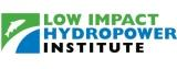 Low Impact Hydropower Institute