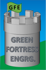 Green Fortress Engineering.png