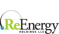 ReEnergy Holdings.png