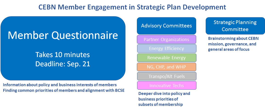 pic for CEBN strategic planning blog post.png