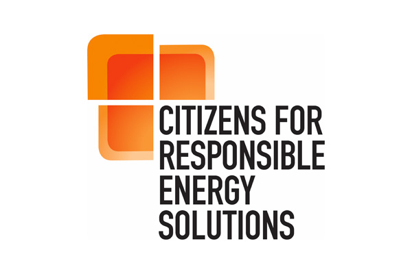 Citizensfor